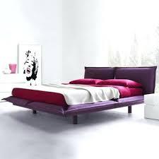 hot pink bedroom furniture. Pink Bedroom Furniture Beds Hot Sets