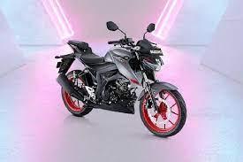 suzuki gsx s150 2021 promo may