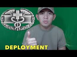 Download Mp3 Us Army Deployment Patch Chart 2018 Free