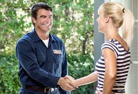 bill fenwick plumbing 32 reviews plumbing 11623 columbia park dr e southside jacksonville fl phone number yelp