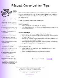 Resume Best Cover Letter And Samples For Staff Accountant It