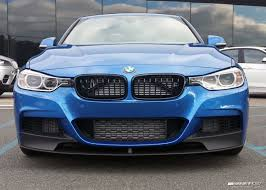 Coupe Series 2014 bmw 335 : 2014 Bmw 335i M Sport - news, reviews, msrp, ratings with amazing ...