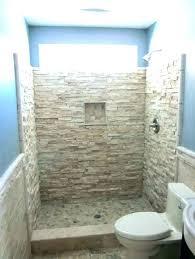 tile shower stalls. Tiled Shower Enclosures Guachimontones Org In Stalls Remodel 11 Tile G