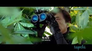 1️⃣ Phim Thành Long -12 con giáp truy tìm cổ vật - Thành Long Thuyết minh  PNT MOVIE ™ Tin Tạp Chí