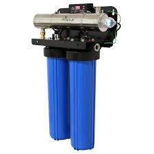 Whole House Water Sediment Filter Vitapur Ultraviolet Whole House Water Disinfection And Filtration