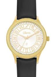 <b>Часы Charm 50056130</b> - купить женские наручные <b>часы</b> в ...