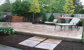 how build patio with pavers paver slope c50558eef3caac65 a cover enclosure bar awning on table roof