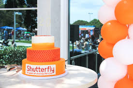 Ux Design Intern What I Learned From My Ux Design Internship At Shutterfly