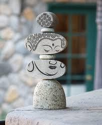 Zen Gardens Serene Outdoor Statues And Accents For Your Zen Garden