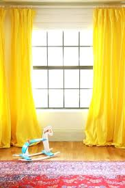 full image for mustard yellow curtains uk mustard yellow sheer curtains mustard yellow curtains canada