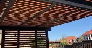 frisco patio fence builder denton