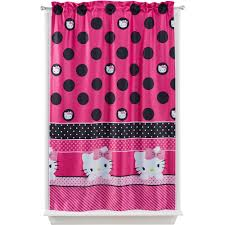Pink Curtains For Girls Bedroom Pink Curtains For Girls Room
