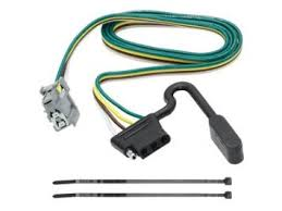 cheap tow wiring harness, find tow wiring harness deals on line at tow ready wiring harness tow ready 118264 replacement oem tow wiring harness quantity 2 Tow Ready Wiring Harness