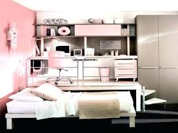 diy teenage girl bedroom ideas teenage girl bedroom ideas for small rooms teenage girl bedroom ideas bedroom girls ideas for diy teenage girl bedroom