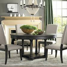 chairs glass dining room kitchen dining set here
