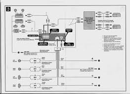 wiring diagram for a sony radio the wiring diagram wiring radio auto diagram sony cdxdt09g wiring wiring wiring diagram