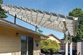 raise the roof skylift roof riser hardware remodeling outdoor rooms decks roofing construction waste recycling