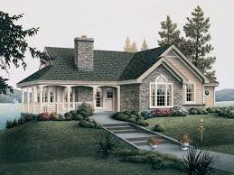 house plans southern with porches stunning tic homes zone contemporary home wrap around porch one story french floor traditional farmhouse craftsman