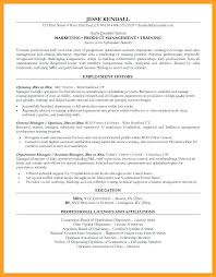 Veterinary Technician Resume Examples Sarahepps Com