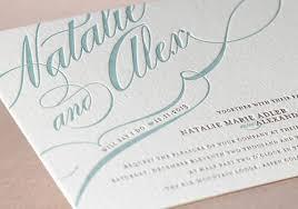 download letterpress wedding invitations wedding corners Wedding Invitations With Letterpress letterpress wedding invitations nobby design ideas 3 cheap wedding invitations letterpress affordable