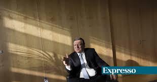 Presidente Goldman Durão Da Sachs Expresso Vai Ser Barroso qYAffwI
