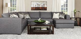 Snugglers Furniture Kitchener 2900sectional In By Decor Rest In Waterloo On 2900 Sectional
