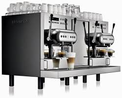 So, sit back, relax and savour a quality coffee moment with someone special. Nestle Taps Telefonica To Offer Iot Controlled Coffee Machines