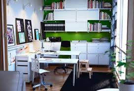 home office desk ikea. Image Of: Home Office Desks IKEA Desk Ikea L