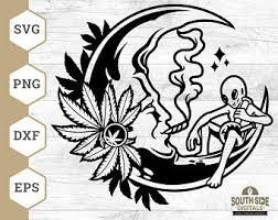 <b>Alien smoking weed</b> | Etsy