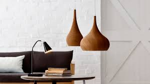 adding timber grove or timber mesen pendant lights from 119 at bunnings to a
