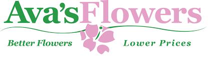 avas flowers 300 corporate drive mahwah nj 31339
