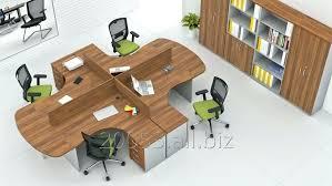 Idea office furniture Design Honeyspeiseinfo Dark Room With An Elaborate Computer Gaming Setup Ikea Office