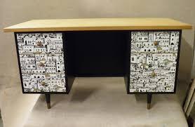 vintage style office furniture. Office Desk Vintage Style Furniture Wood Work E