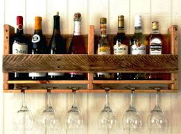 wine glass rack plans. Under Cabinet Wine Glass Holder Rack Plans Diy Build E