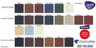 diffe types of leather consul grey leather colors types of leather baseball gloves diffe types of leather