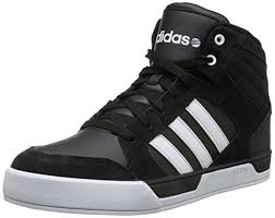 adidas high tops. top selected products and reviews adidas high tops amazon.com