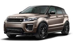 2018 land rover cost. fine cost land rover range evoque throughout 2018 land rover cost i
