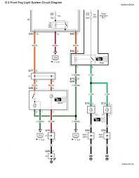 1987 suzuki samurai tail light wiring diagram wiring diagram and samuri taillight wiring ion can you help pirate4x4