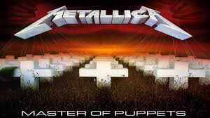 Master Of Puppets Short Version - YouTube