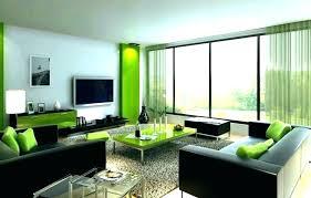 lime green room decor green living room furniture lime green bedroom decor astounding lime green walls