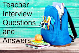 interview questions for headteachers competency based interview questions for teachers