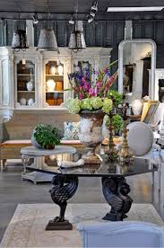 Small Picture Great Home Dcor Stores from Lighting to Linens Houstonia