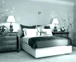 decorating with grey furniture. Bedroom With Grey Walls Light Ideas White And . Decorating Furniture