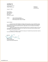 letter of recommendation for nurse practitioner letter of recommendation for a nursing student associates degree