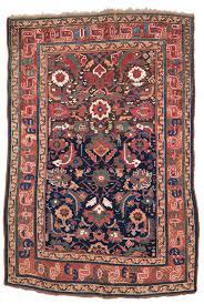 peter pap oriental rugs sauj bulagh lovely oriental rugs dublin