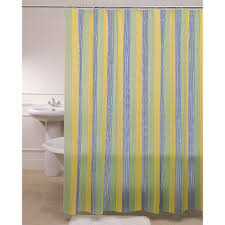 yellow blue and green shower curtain homeminimalis com with regard to proportions 1900 x 1900