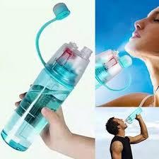 <b>Спортивные бутылки</b> для воды – цены и доставка товаров из ...