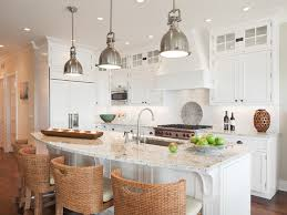 pendant lighting for kitchen islands. creative of pendant lights kitchen pick the right for your island lighting islands g