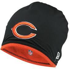 New Era Hats Size Chart Stylish New Era Chicago Bears On