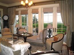Modern Window Treatment For Living Room Contemporary Window Treatments For Living Room Magnificent Room